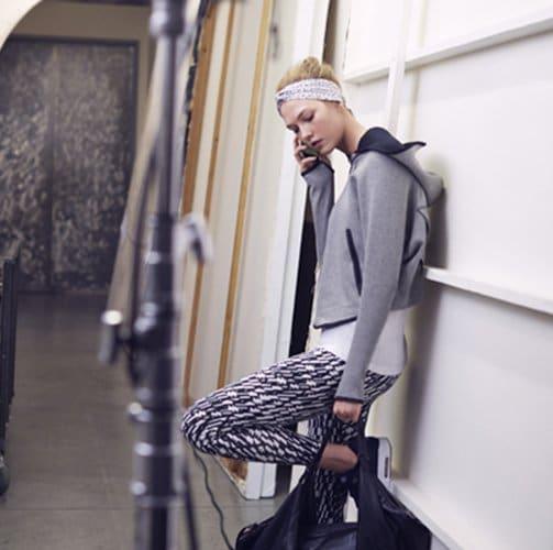 Nieuw: 'Nike Tech Pack' collectie is stijlvol