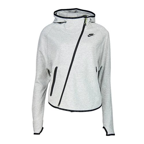 Nike Tech Fleece collectie 2013