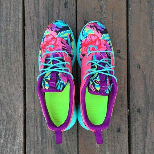 Hardloopschoen kopen? Laat je niet verleiden!