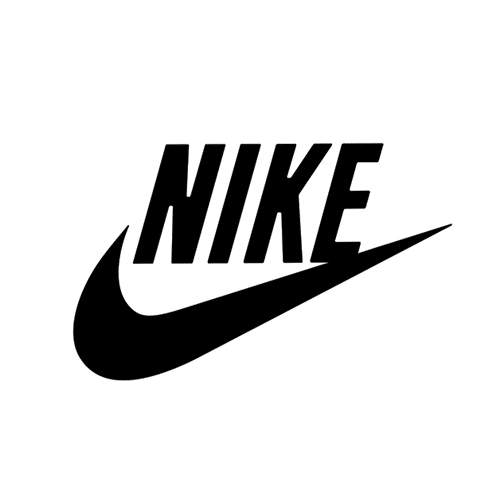 Nike Logo Png 128x128