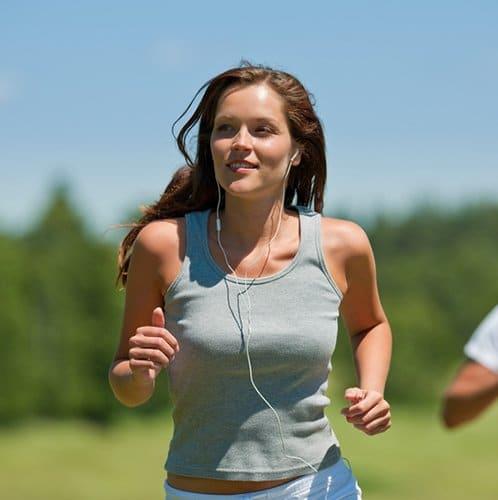 Hardloop gadgets. Wat neem je jij mee als je hardlopen?