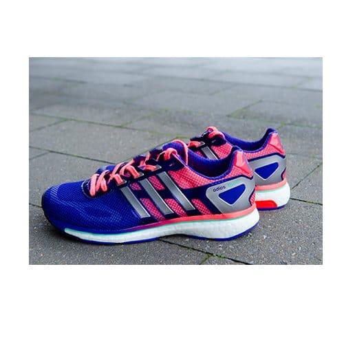 Getest: Adidas Adizero Adios Boost