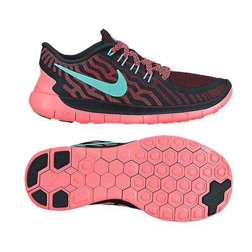 Nieuwe Nike Free collectie