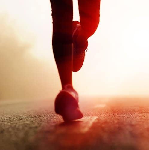 8 manieren om sporten als een Pro