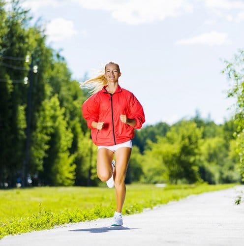 Heeft sport succes een kleur?