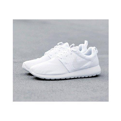 Must-have: Prachtige witte sportschoenen