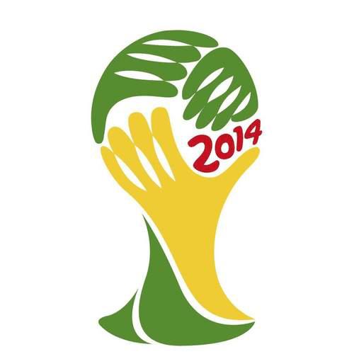 De tien mooiste voetbalshirt van het WK 2014