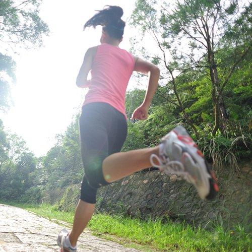 Tien dingen die hardlopen nog leuker maken