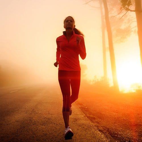 Motivatie tips voor je (volgende) sportdoel!
