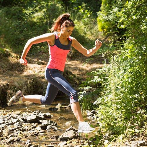 0cbe671b76d De must run trailruns van Nederland - Sportoutfit.nl