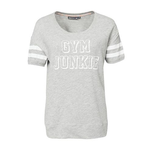 Sportshirts voor dames