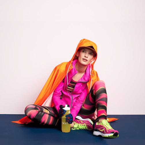 Wehkamp sportkleding