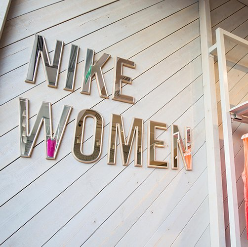 womens-only-nike2