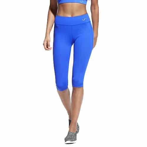 mango-figuurcorrigerende-leggings