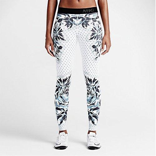 Wauw.. wat een bijzondere sportlegging van Nike